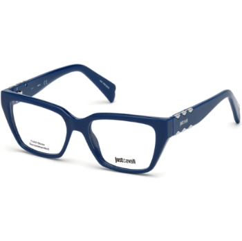Just Cavalli JC0812 Eyeglasses