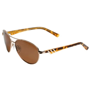 K-Actor KS6007 Sunglasses