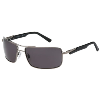 K-Actor KS933 Sunglasses