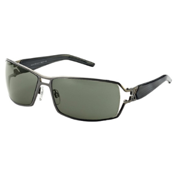 K-Actor KS949 Sunglasses