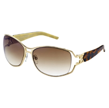 K-Actor KS950 Sunglasses