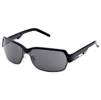 K-Actor KS955 Sunglasses