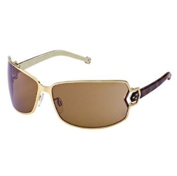 K-Actor KS959 Sunglasses