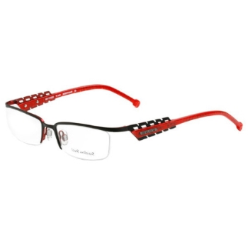K-Actor KV2008 Eyeglasses