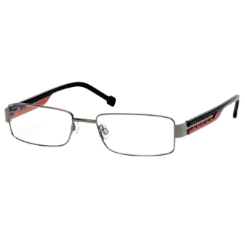 K-Actor KV2018 Eyeglasses