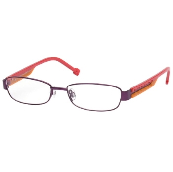 K-Actor KV2019 Eyeglasses