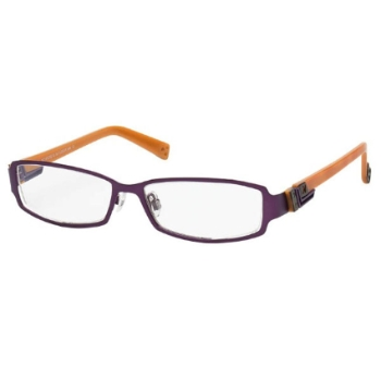K-Actor KV2023 Eyeglasses