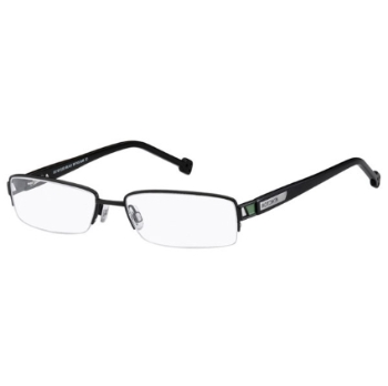 K-Actor KV748 Eyeglasses