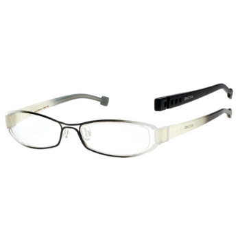 K-Actor KV788 Eyeglasses
