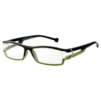 K-Actor KV790 Eyeglasses
