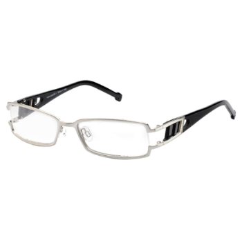K-Actor KV796 Eyeglasses