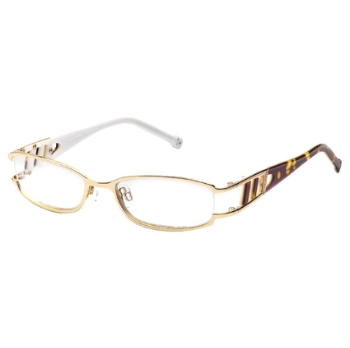 K-Actor KV797 Eyeglasses