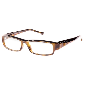 K-Actor KV798 Eyeglasses