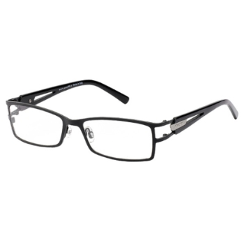 K-Actor KV801 Eyeglasses