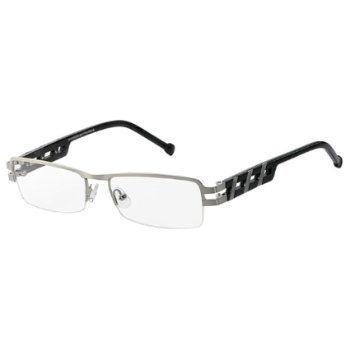 K-Actor KV777 Eyeglasses
