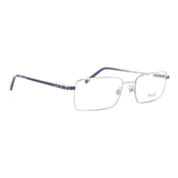 Korloff Paris K003 Eyeglasses