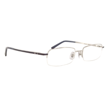 Korloff Paris K007 Eyeglasses