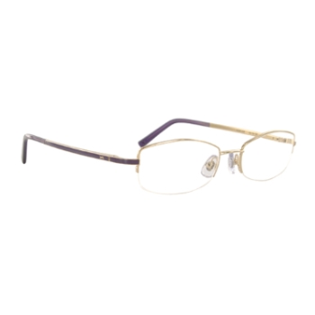 Korloff Paris K008 Eyeglasses