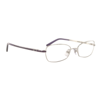 Korloff Paris K010 Eyeglasses