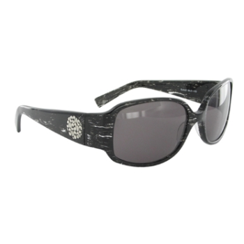 Korloff Paris K023 Sunglasses