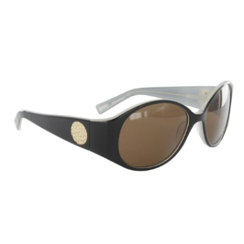 Korloff Paris K024 Sunglasses