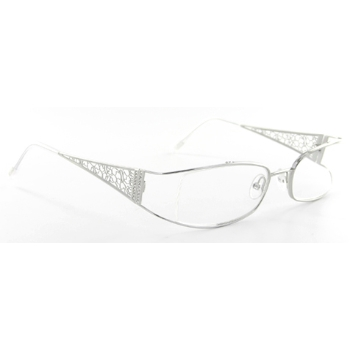 Korloff Paris K035 Eyeglasses