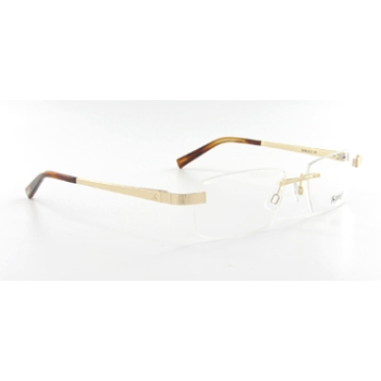 Korloff Paris K040 Eyeglasses