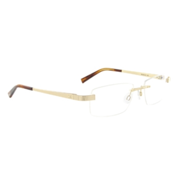 Korloff Paris K041 Eyeglasses