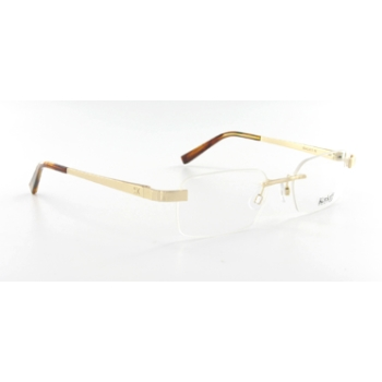 Korloff Paris K042 Eyeglasses