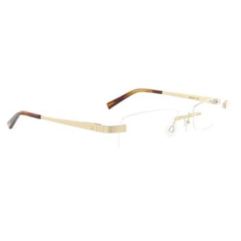 Korloff Paris K044 Eyeglasses