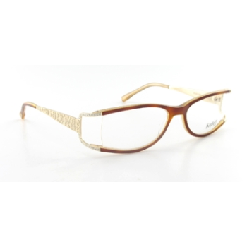 Korloff Paris K048 Eyeglasses