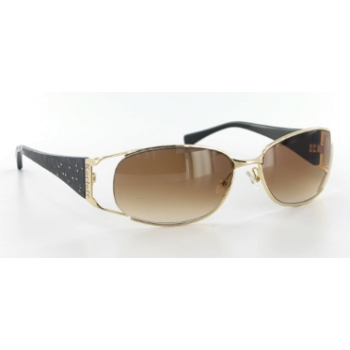 Korloff Paris K050 Sunglasses