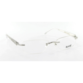 Korloff Paris K053 Eyeglasses