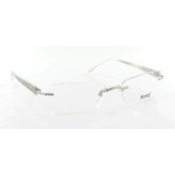 Korloff Paris K055 Eyeglasses