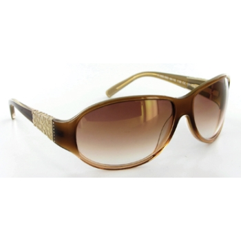 Korloff Paris K060 Sunglasses