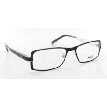 Korloff Paris K064 Eyeglasses
