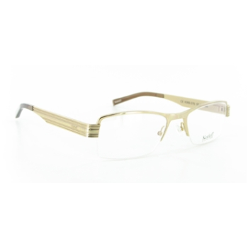 Korloff Paris K069 Eyeglasses