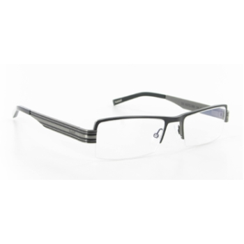 Korloff Paris K070 Eyeglasses