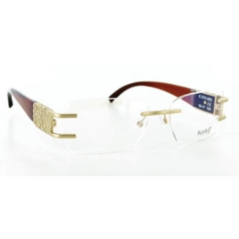 Korloff Paris K074 Eyeglasses