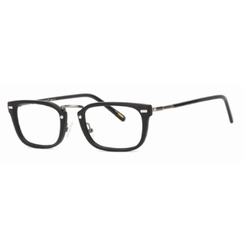 Konishi Acetate KA5710 Eyeglasses