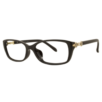 Konishi Acetate KA5763 Eyeglasses