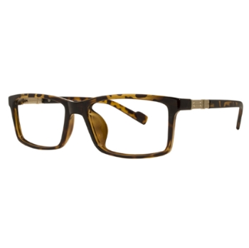 Konishi Acetate KA5764 Eyeglasses