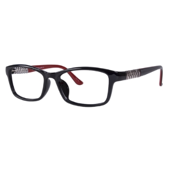 Konishi Acetate KA5772 Eyeglasses