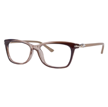 Konishi Acetate KA5773 Eyeglasses