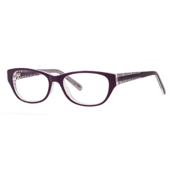 Konishi Acetate KA5781 Eyeglasses