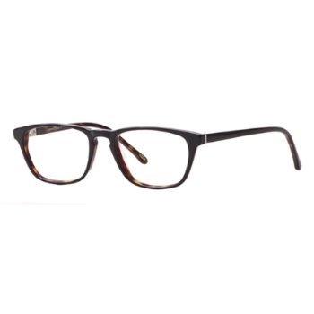 Konishi Acetate KA5783 Eyeglasses