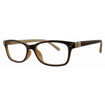 Konishi Acetate KA5810 Eyeglasses