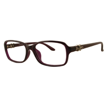 Konishi Acetate KA5812 Eyeglasses