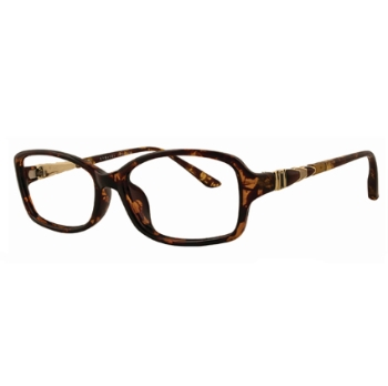 Konishi Acetate KA5813 Eyeglasses