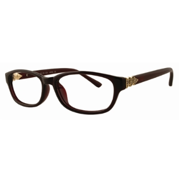 Konishi Acetate KA5814 Eyeglasses